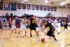 '17 Cyclones JV Basketball 3