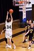 '17 Cyclones JV Basketball 11