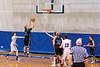 '17 Cyclones JV Basketball 1