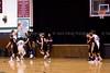 '17 Cyclones JV Basketball 7