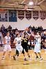'17 Cyclones JV Basketball 9