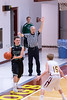 '17 Cyclones JV Basketball 32