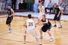 '17 Cyclones JV Basketball 29