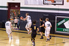 '17 Cyclones JV Basketball 10