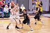 '17 Cyclones JV Basketball 19
