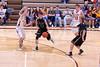 '17 Cyclones JV Basketball 21