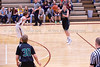 '17 Cyclones JV Basketball 26