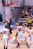 '17 Cyclones JV Basketball 36