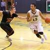 '17 Cyclones Boys Basketball 258