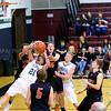 '17 Cyclones Boys Basketball 207