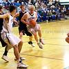 '17 Cyclones Boys Basketball 220