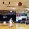 '17 Cyclones Boys Basketball 175
