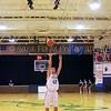 '17 Cyclones Boys Basketball 173