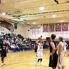 '17 Cyclones Boys Basketball 241