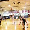 '17 Cyclones Boys Basketball 251