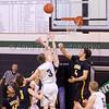 '17 Cyclones Boys Basketball 892