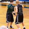 '17 Cyclones Boys Basketball 771
