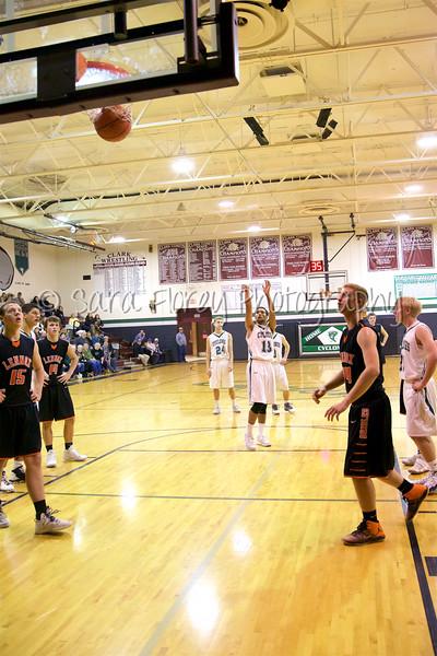 '17 Cyclones Boys Basketball 265