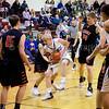 '17 Cyclones Boys Basketball 232