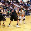 '17 Cyclones Boys Basketball 253