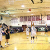 '17 Cyclones Boys Basketball 263