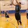 '17 Cyclones Boys Basketball 828
