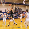'17 Cyclones Boys Basketball 803