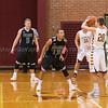'17 Cyclones Boys Basketball 664
