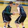 '17 Cyclones Boys Basketball 770