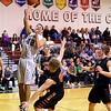 '17 Cyclones Boys Basketball 239