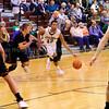 '17 Cyclones Boys Basketball 219