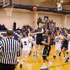 '17 Cyclones Boys Basketball 831