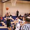 '17 Cyclones Boys Basketball 843