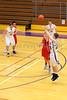 '17 Arrow Basketball 293