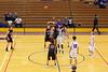 '17 Arrow Basketball 109