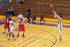 '17 Arrow Basketball 299