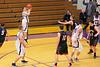 '17 Arrow Basketball 166