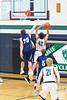 '18 Cyclone Basketball 515