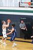 '18 Cyclone Basketball 584