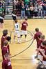 '18 Cyclone Basketball 304