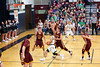 '18 Cyclone Basketball 457