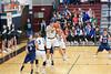 '18 Cyclone Basketball 568