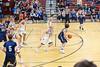 '18 Cyclone Basketball 526