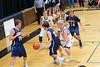 '18 Cyclone Basketball 544