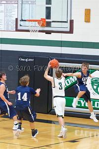 '18 Cyclone Basketball 576
