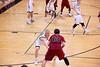 '18 Cyclone Basketball 922