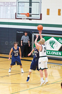 '18 Cyclone Basketball 580