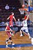 '18 Cyclone Basketball 236
