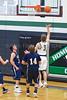 '18 Cyclone Basketball 577