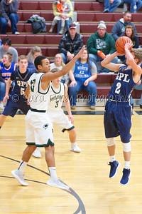 '18 Cyclone Basketball 547